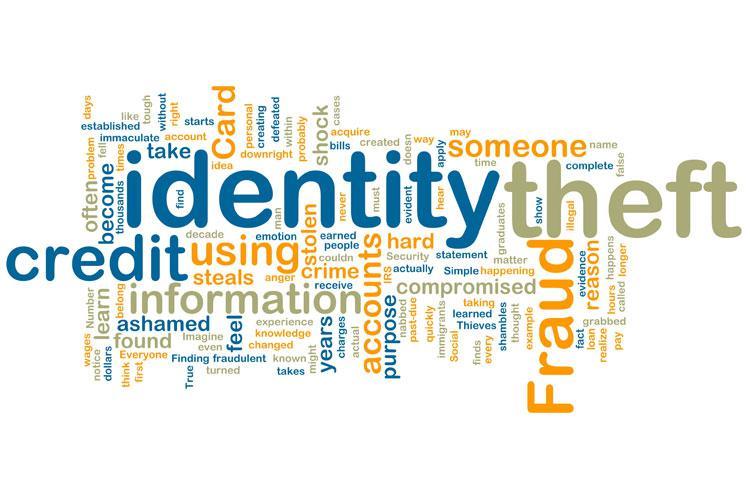 Critical Tips for Avoiding Identity Theft